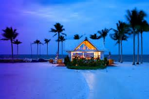 Tranquility Bay Beach House Florida Keys Resorts