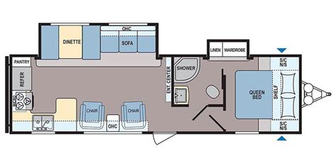 2013 coleman travel trailer floor plans coleman travel trailers floor plans coleman ultralite
