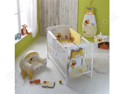 davaus net lit bebe winnie l ourson avec des id 233 es int 233 ressantes pour la conception de la