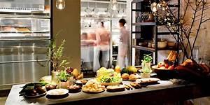 Essen Gehen Osnabrück : essen gehen in new york new food city ~ Eleganceandgraceweddings.com Haus und Dekorationen