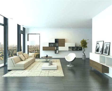 minimalistisch wohnen vorher nachher modern minimalistisch wohnen