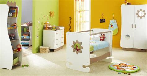 chambre bébé roumanoff chambre katherine roumanoff à prix discount