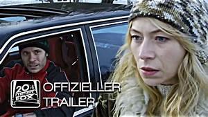 Wie Auf Erden Trailer 1 Deutsch HD Wie Im Himmel