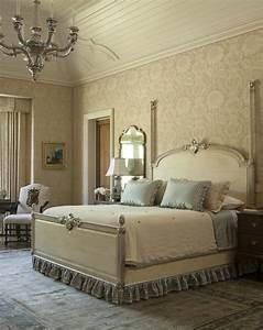 12, Romantic, Bedrooms