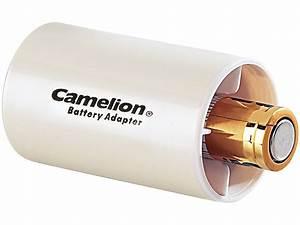 Aa Akkus Kaufen : camelion batterie adapter aa akku batterie konverter aa mignon zu baby typ c 2er set akku ~ Markanthonyermac.com Haus und Dekorationen