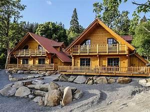 Luxus Ferienhaus Harz : luxus ferienh user schierke harzer tourismusverband e v ~ A.2002-acura-tl-radio.info Haus und Dekorationen