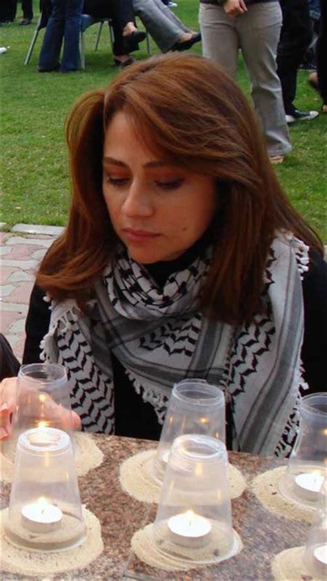Julia Boutros جوليا بطرس