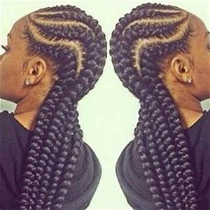 Simple Cornrow Styles For cornrows for kids, simple braids braids cornrows extensions, best 25