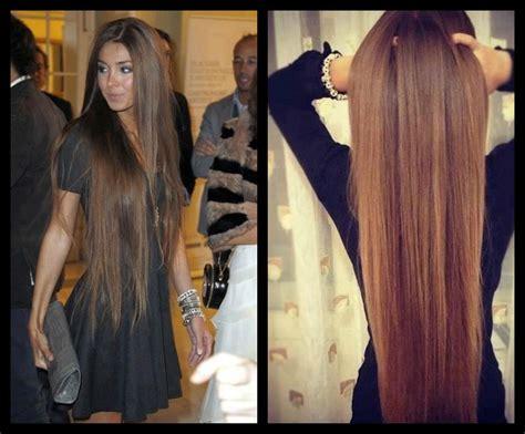 wedding hairstyles   long hair hairstyle