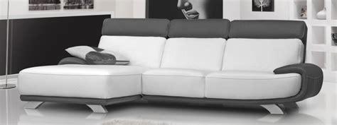 canape d angle contemporain notre selection de canapé d 39 angle contemporain cuir