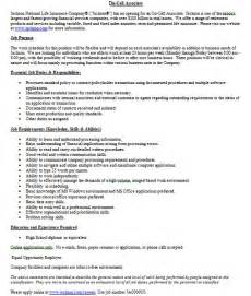 residential counselor duties on resume assistant c director cover letter