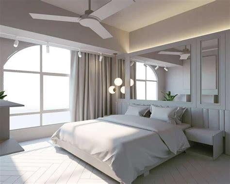 top  interior design trends   images  interior