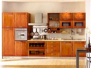kitchen cabinet designs 13 photos kerala home design With beautiful and simple contemporary kitchen cabinets design ideas