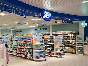 Uk Online Shop : boots airport stores to stop charging vat on items after being caught in tax rip off the ~ Orissabook.com Haus und Dekorationen