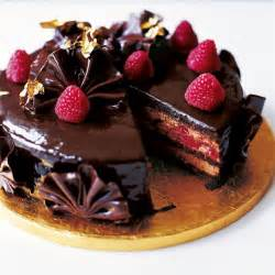 gluten free and dairy free black forest torte chocolate cake recipes and home