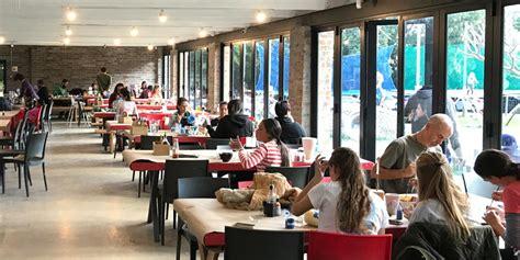 kid friendly restaurants  cape town crush magazine