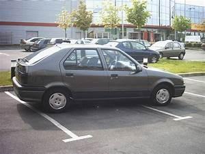 Renault 19 Storia : quel renault 19 possedez vous r19 renault forum marques ~ Medecine-chirurgie-esthetiques.com Avis de Voitures