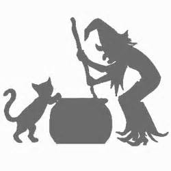 Tinkerbell Pumpkin Carving Templates Free by Witchstencil Sweetnpsychotic Halloween Ideas
