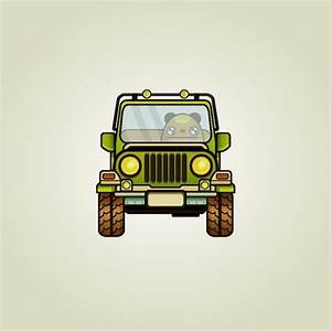 17 best images about jeep on Pinterest   Jeep stuff, Jeep ...