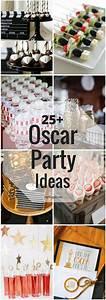 Hollywood Kostüme Ideen : 25 oscar party ideas idea party pinterest ~ Frokenaadalensverden.com Haus und Dekorationen