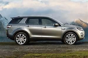 Nouveau 4x4 Jaguar : land rover belgi luxe suv wagens sportieve 4x4 modellen ~ Gottalentnigeria.com Avis de Voitures