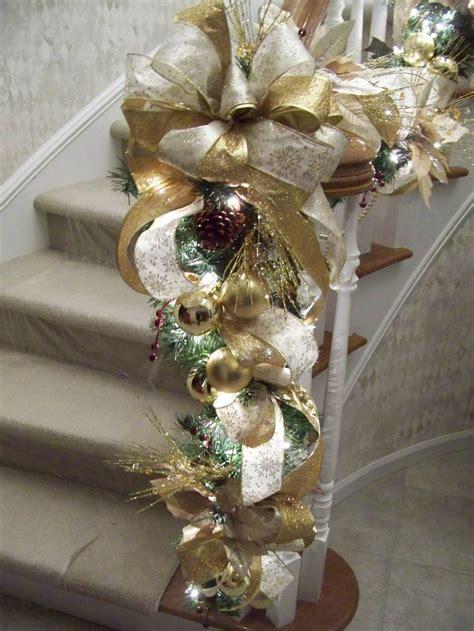 28 glittering gold christmas decor ideas interior god