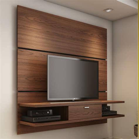 fascinating minimalist wall mounted tv cabinet