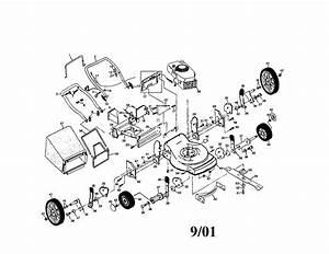 Diagram  Wiring Diagram Sears 397 19340 Full Version Hd Quality 397 19340