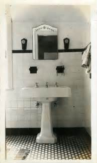 file 1930s bathroom jpg