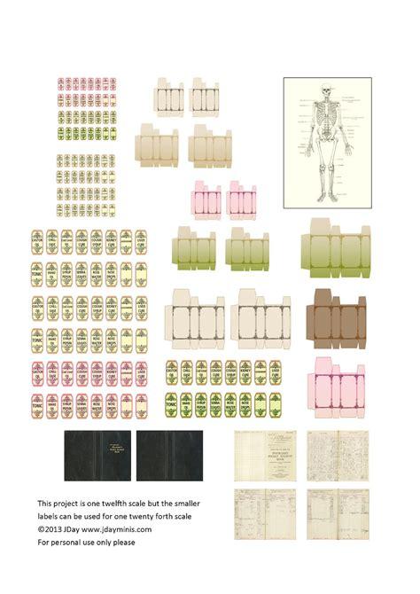 printable baby birth certificates babyalbum