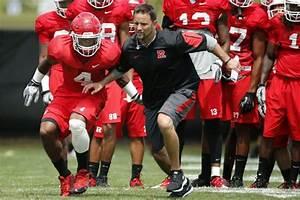 Here's the home run hire Rutgers coach Chris Ash should ...