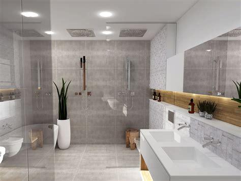 magasin de cuisine lyon salle de bain italienne de luxe style nature meuble et