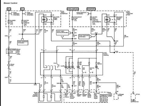 International Air Conditioning Wiring Diagram