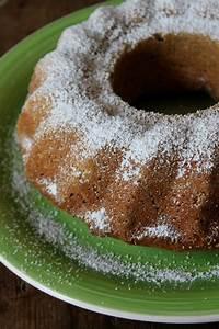 Kuchen Mit Kürbis : kamau zucchini k rbis kuchen mit sauerteig ~ Lizthompson.info Haus und Dekorationen