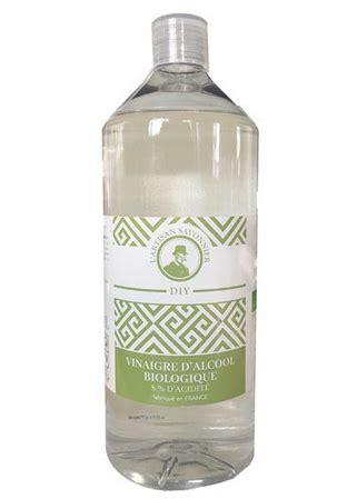 vinaigre d alcool blanc cuisine vinaigre d 39 alcool officiel de parapharmacie express