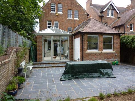 images patio patios cassettari construction