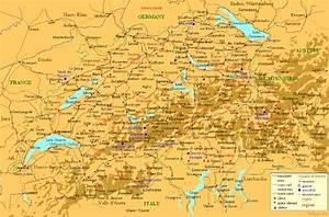 Italienische Schweiz Karte : landkarte schweiz landkarten download schweizkarte schweiz landkarte ~ Markanthonyermac.com Haus und Dekorationen