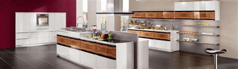 fust cuisine fust küchenmöbel fust küche bad
