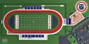 floor planning file football field planning jpg