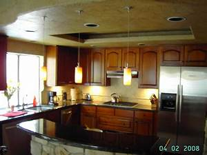 Painted kitchen cabinets before and after kitchen for What kind of paint to use on kitchen cabinets for horse wall art pictures
