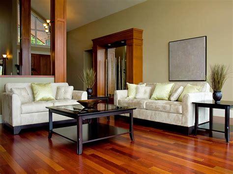 install laminate flooring hgtv