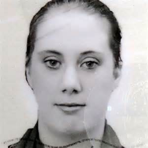 siege interpol interpol issues alert for white widow