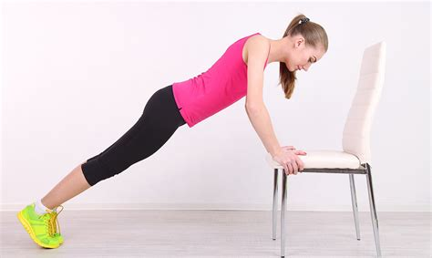 comment se muscler rapidement et chez soi fizzup