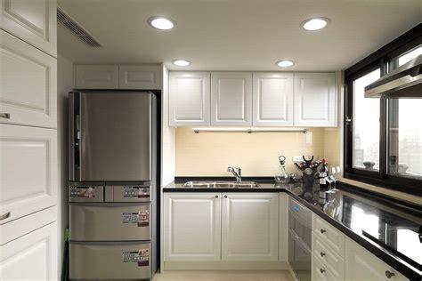 kitchen cabinet design services  interior renovation malaysia