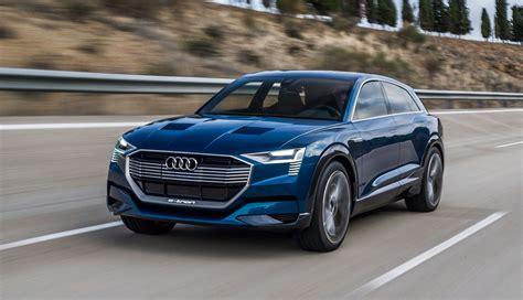 2019 Audi Q6 Suv Price Release Date Specs Redesign News Rumors