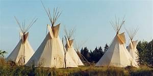 Zelt Der Indianer : tipi kaufen ~ Watch28wear.com Haus und Dekorationen