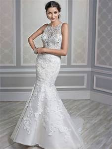 17 best images about kenneth winston 2015 collection on for Kenneth winston wedding dress