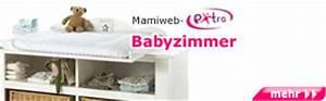 Ab Wann Baby In Hochstuhl : babyschale und wippe ~ Eleganceandgraceweddings.com Haus und Dekorationen