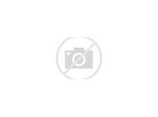 hd wallpapers plan maison 120m2 plain pied 3d - Plan Maison Plain Pied 120m2