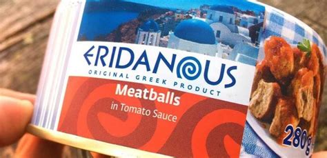 radio cuisine lidl lidl airbrushes crosses from church on food